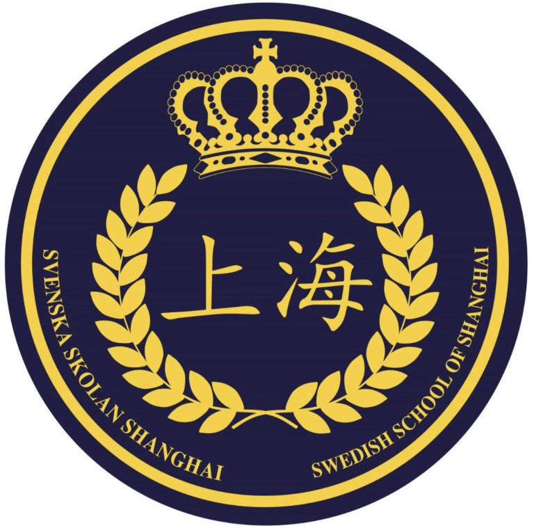 Svenska Skolan i Shanghai